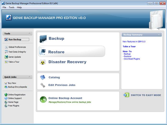 windows 7.0 address book for
